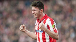 Pronostico Valencia-Athletic Bilbao 01-10-17
