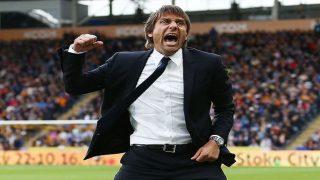 Pronostico Chelsea-Arsenal 17-09-17
