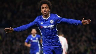 Pronostico Chelsea-Manchester City 30-09-17