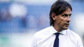 Pronostico Lazio-Waregem 28-09-17