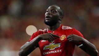 Pronostico Manchester United-Everton 17-09-17