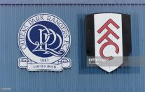Pronostico QPR-Fulham 29/09/17