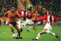 Pronostico Sheffield United-Wolverhampton 27/09/17
