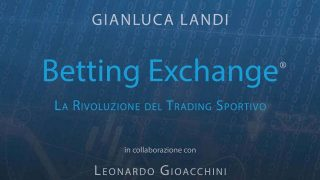 Master Betting Exchange Milano 28-29 Ottobre 2017