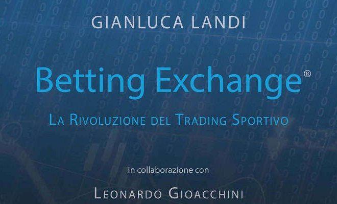 Master Betting Exchange Milano 28-29 Ottobre 2017