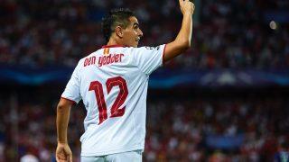Pronostico Athletic Bilbao-Siviglia 14-10-17