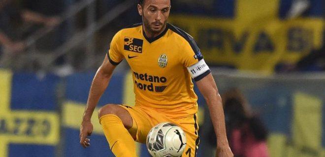 Pronostico Hellas Verona-Benevento 16/10/17