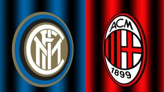Pronostico Inter-Milan 15/10/17