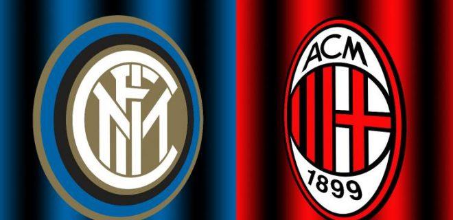 Pronostico Inter-Milan 15/10/17
