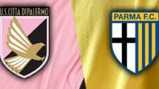 Pronostico Palermo-Parma 08/10/17
