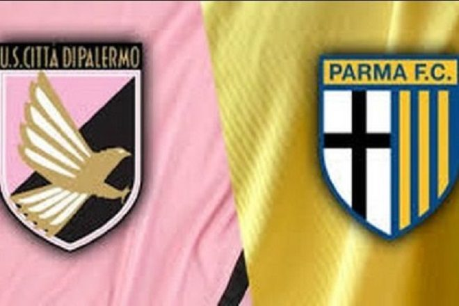 Pronostico Palermo-Parma