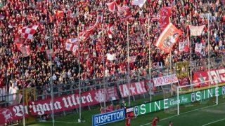 Pronostico Perugia-Pro Vercelli 08/10/17