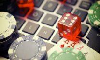 Confronto delle valute mondiali nei casinò online