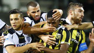 Pronostico Heracles-Vitesse 15/10/2017