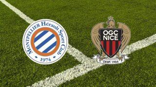 Pronostico Montpellier-Nizza 15/10/17