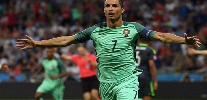 Pronostico Portogallo-Svizzera 10-10-17