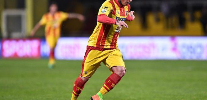Pronostico Benevento-Sassuolo 19-11-17