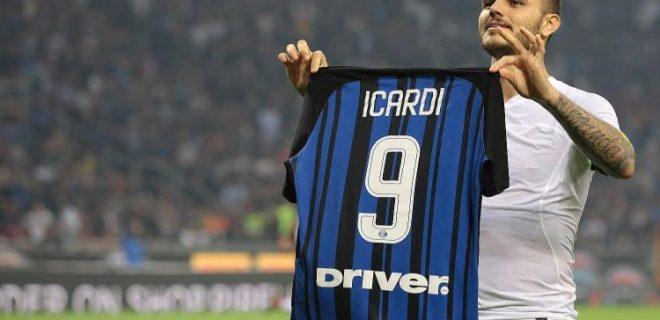 Pronostico Cagliari-Inter 25/11/17