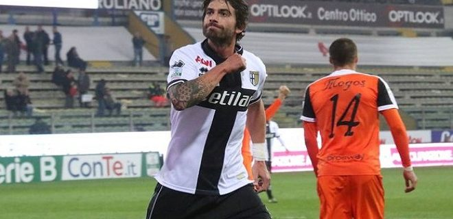Pronostico Carpi-Parma 25/11/17