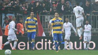 Pronostico Parma-Pro Vercelli 02/12/17