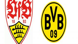 Pronostico Stoccarda-Borussia Dortmund 17/11/17