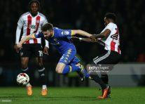 Pronostico Brentford-Leeds 04/11/17