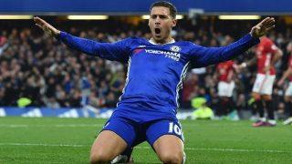 Pronostico Chelsea-MOL Vide FC 04-10-18