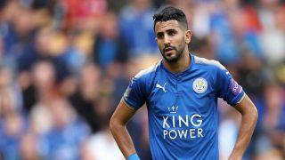 Pronostico Leicester-Manchester City 18-11-17
