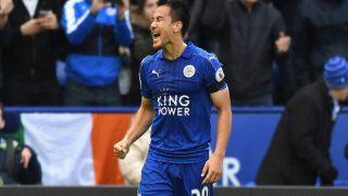 Pronostico Leicester-Tottenham 28-11-17