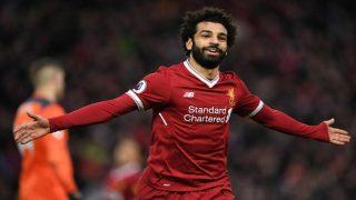 Pronostico Liverpool-Chelsea 25-11-17
