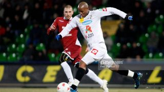 Pronostico Metz-Amiens 25/11/17