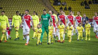 Pronostico Nantes-Monaco 29/11/17