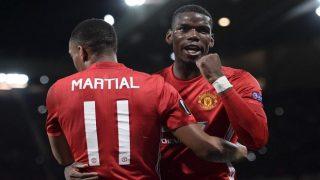 Pronostico Watford-Manchester United 28-11-17
