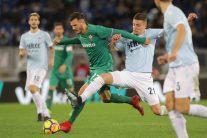 Pronostico Lazio-Fiorentina 26-12-17