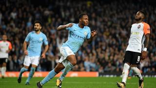 Pronostico Shakhtar-Manchester City 06-12-17