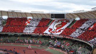 Pronostico Bari-Palermo 10/12/17