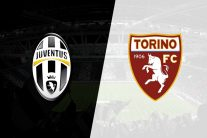 Pronostico Juventus-Torino 03-01-18