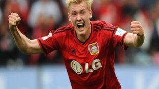 Pronostico Bayer Leverkusen-Bayern Monaco 12/01/18