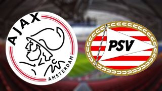 Pronostico Ajax-PSV 10/12/17