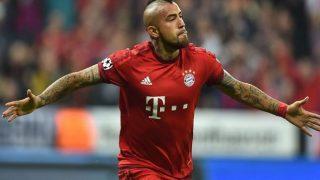 Pronostico Bayern-PSG 05-12-17