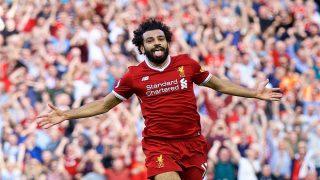 Pronostico Liverpool-Spartak Mosca 06-12-17