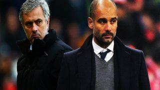 Pronostico Manchester United-Manchester City 10-12-17