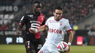 Pronostico Monaco-Rennes 20/12/17