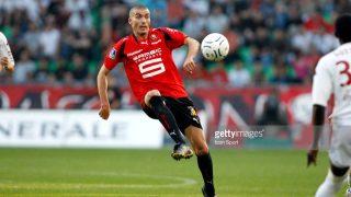 Pronostico Metz-Rennes 09/12/17