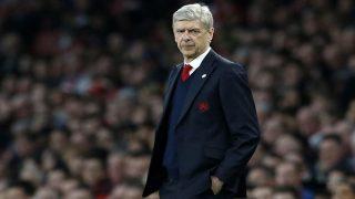 Pronostico West Ham-Arsenal 13-12-17