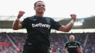 Pronostico West Ham-Chelsea 09-12-17