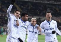 Pronostico Atalanta-Juventus 30/01/18