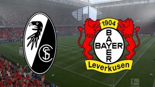 Pronostico Friburgo-Bayer Leverkusen 03/02/18