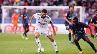 Pronostico Amiens-Montpellier 17/01/18