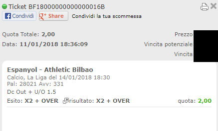 combo vincente espanyol-athletic bilbao